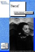 Sweat: Written by Zora Neale Hurston