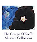 Georgia O`Keeffe Museum Collection - Barbara Buhler Lynes