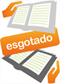 SOCIOLOGIA - GIDDENS, Anthony